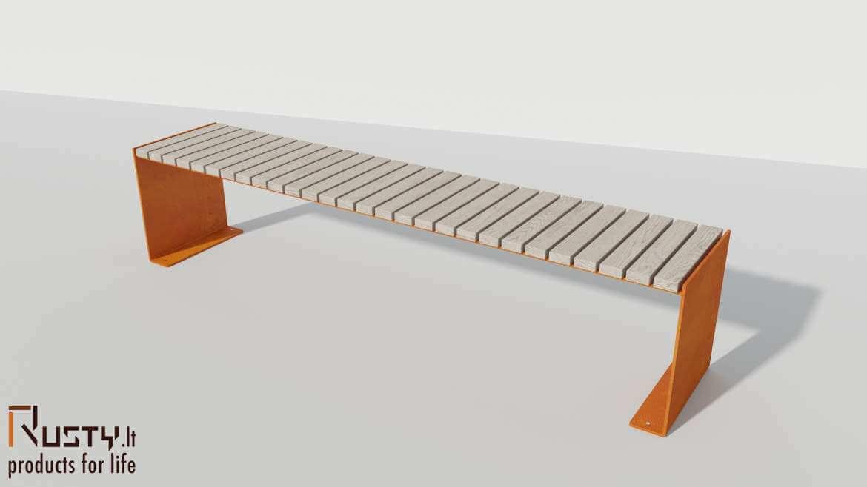 Bench ART5